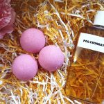 Polysorbate 80 in bath bombs - a complete guide