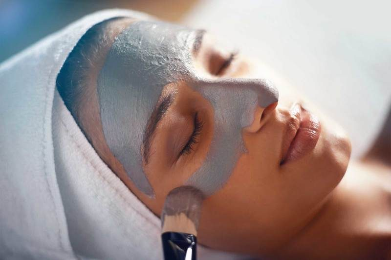 Clay mask: how to make it and what clay is best for you