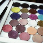 How to make eyeshadows - ultimate guide