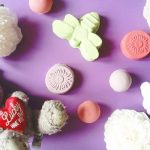 How To Make Bath Bombs For Kids (Easy & Safe Recipe)