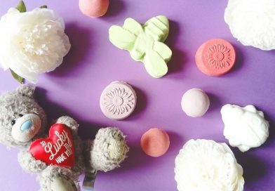 how to make bath bombs for kids of different age groups