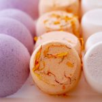 How To Make Shower Steamers That Actually Work  (for cold and aromatherapy)